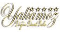 Salon Yakamoz