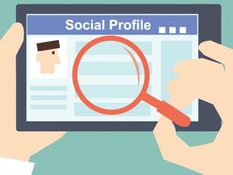Sosyal Profilleri Kullanarak Kaliteli Linkler Elde Etmenin 5 Yolu