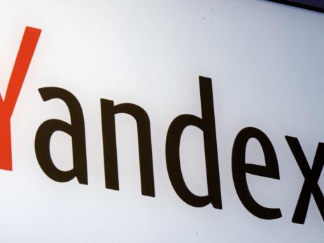 Kapsamlı Yandex SEO Rehberi
