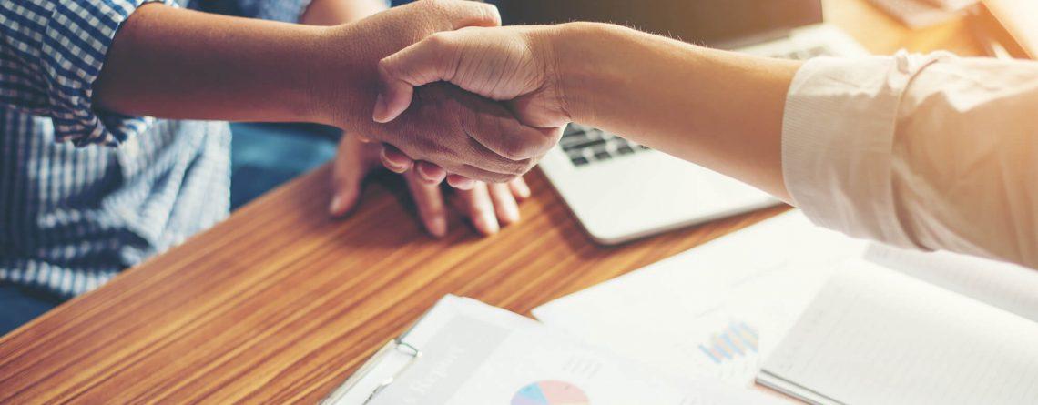 SEO Firmaları ile Çalışmadan Önce Sormanız Gereken 12 Soru