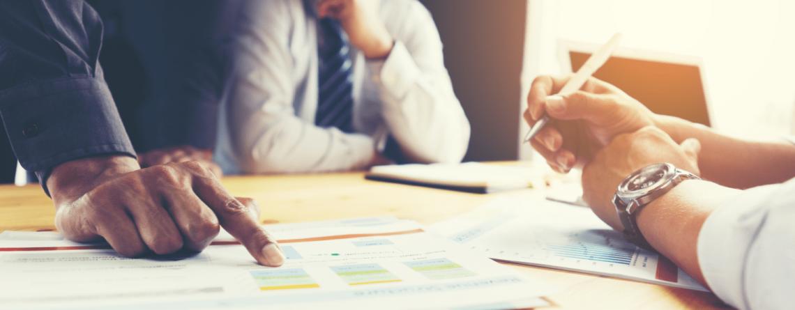 Gerçekten İşe Yarayan 5 Kurumsal SEO Stratejisi & Taktiği