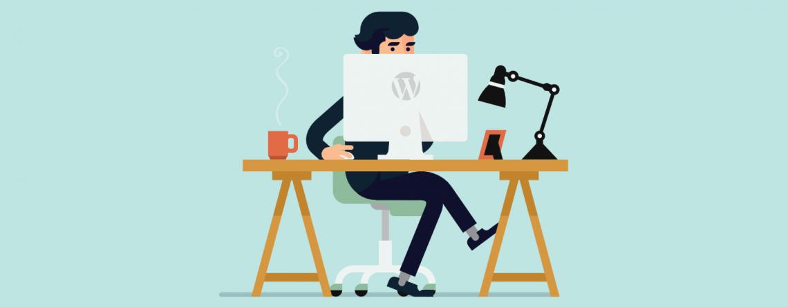 En iyi 15 WordPress SEO Eklentisi ile İşleri Büyütün